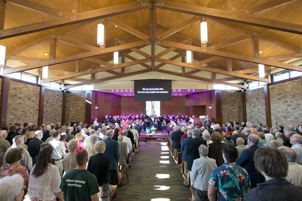 fairhaven-chapel